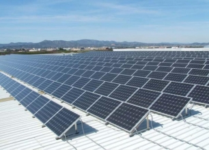 OPDE construirá una nueva planta fotovoltaica de 5 MW en Inglaterra