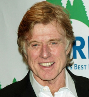 Arranca la Robert Redford Conservancy for Southern California Sustainability