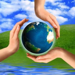 Pioneros a favor del cuidado y protección del medio ambiente