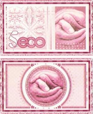 xarxaeco.org - ECO, moneda social