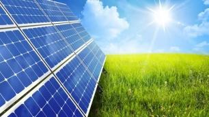 Experto en energía solar, ¿te interesa este curso?
