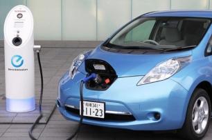 Argentina. Bajarán impuestos para la compra de autos ecológicos