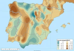 306_ebxs_mapa-de-flujo-de-calor-en-superficie-de-la-peninsula-iberica_image_380