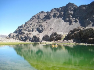 306_echb_hace-10.000-anos-el-clima-de-la-peninsula-iberica-era-mas-humedo_image_380