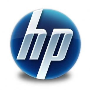 HP y la deforestación