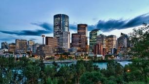 Ciudades más limpias del mundo