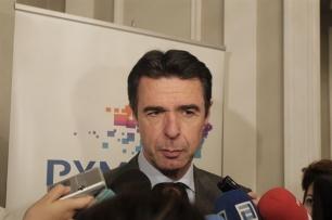 Rivero envía una carta a Rajoy con los