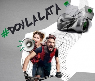 Arranca la campaña 'Doy la lata', contra el abandono de residuos