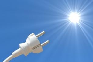 ¿Para qué más sirve la energía solar?