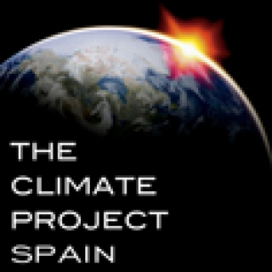 climate project 2018-4-5 this technical note explains how world resources institute (wri) senior project associate, climate resilience, wri india nancy harris research manager.