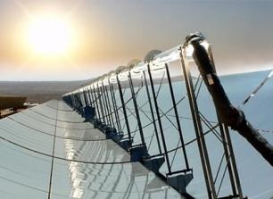 Curso de Energía Solar Termoeléctrica, apúntate desde aquí