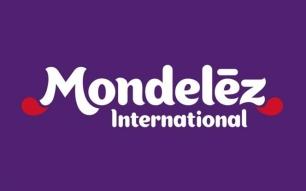 Mondelez International recibe la certificación sostenible del 100% del aceite de palma