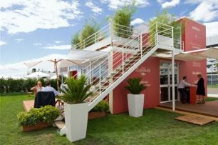 La arquitectura modular sostenible, ¿Una construcción comprometida?
