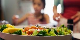Los 10 mandamientos de los alimentos ecológicos