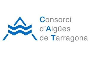 CAT: el agua de Tarragona