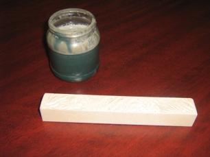 Cementos ecológicos