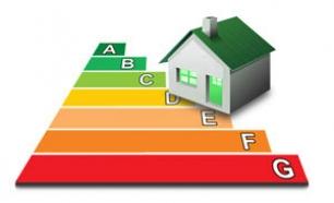 306_jhnv_eficiencia-energetica
