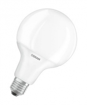 LED, consejos prácticos para ahorrar en el consumo del hogar