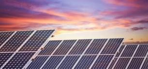 Curso de Energía Solar Fotovoltaica, ¡no esperes más y apúntate!