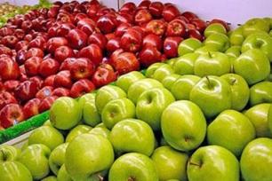La crisis limita el acceso a alimentos básicos de una dieta saludable