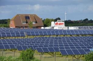 ¿Qué pasará en Europa con el autoconsumo y las energías renovables?