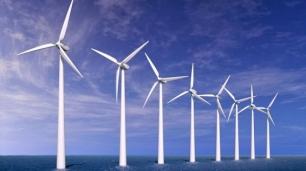 Costa Rica y Uruguay lideran el uso de energía renovable en Latinoamérica