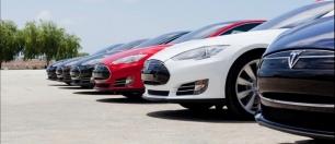 ¿Despegará la venta de coches eléctricos en Europa?