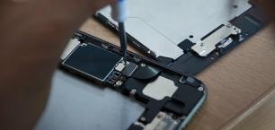 Tu móvil o portátil está pensado para que dure poco