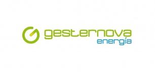 Energía verde para todos