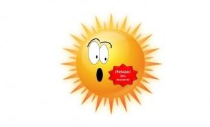 Europa podía ilegalizar el impuesto al sol