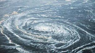 Japón, amenazada por tsunami inminente