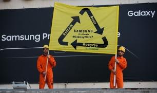 ¿Se está haciendo un correcto reciclaje de la basura electrónica?