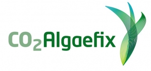 CO2Algaefix desarrolla un innovador sistema de control para plantas de producción de microalgas