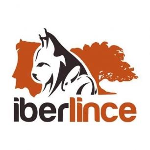 Life+Iberlince libera dos nuevos ejemplares en Viso del Marqués