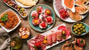 ¿Alimentos sabrosos y con pocas calorías? Sí, existen