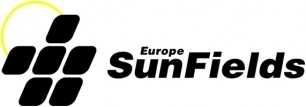 SunFields: calidad y experiencia en energía solar