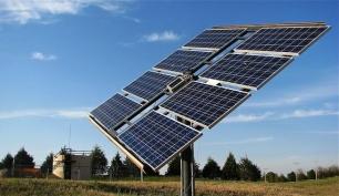 Curso de Energía Solar Fotovoltaica, ahora es tu momento
