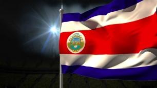 Cambios en las normativas medioambientales costarricenses