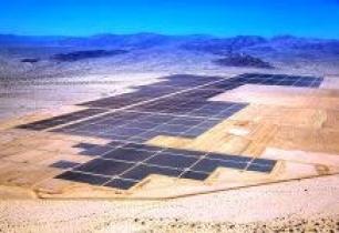 Sometida a información pública la petición de declaración de impacto ambiental de una planta fotovoltaica en Talayuela
