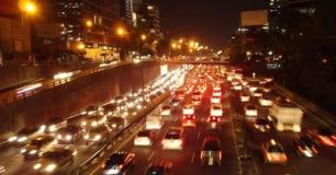 La contaminación acústica de España preocupa a la UE