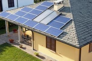 306_oapp_fotovoltaicasesssg