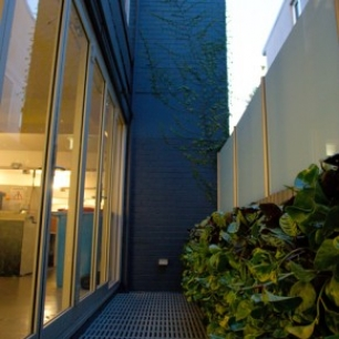 Ctiba ingenieria arquitectura estudios eficiencia - Estudios palma de mallorca ...