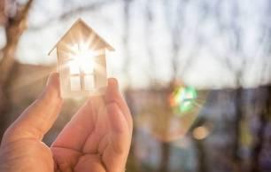 ¿Vamos a hacer viviendas más eficientes de una 'Santa Vez?