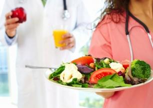 Orientación personalizada para seguir una dieta saludable gracias a una 'app'