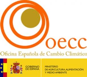 Oficina espa ola de cambio clim tico muy optimista - Oficina espanola de cambio climatico ...
