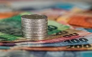 Cómo ahorrar dinero online
