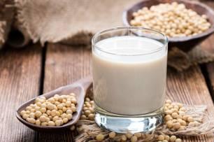 La soja: tu gran aliada para combatir el colesterol