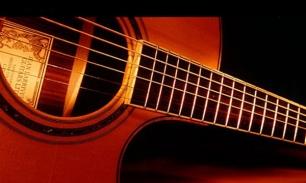 Innovaciones musicales que respetan el Medio Ambiente