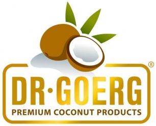 El coco: exótico, sostenible y versátil