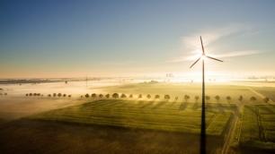 ¿Cuál es el camino para la transición energética en España?